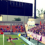 20130506 【J1_第10節】大宮×広島 すごい試合だった・・・