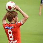 20130907-93rd Emperor's Cup Game2 Omiya Ardija × Fagiano Okayama Next