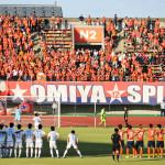 20131013-93rd Emperor's Cup Game3 Omiya Ardija × Gamba Osaka