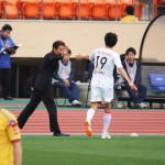 20140429 【J1_第10節】FC東京×名古屋 今度こそわたくしにとって最後の国立の巻