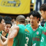 20140505 【NBL_EASTERN CONFERENCE SEMIFINALS GAME3】トヨタアルバルク東京×リンク栃木ブレックス
