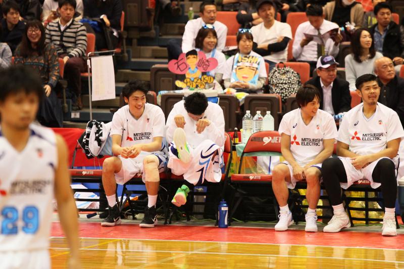 Jxxxxxx_20151212_kawamura001