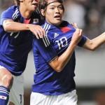 20120306 阿佐ヶ谷ロフトAで芸人Jリーグナイト!!vol.3