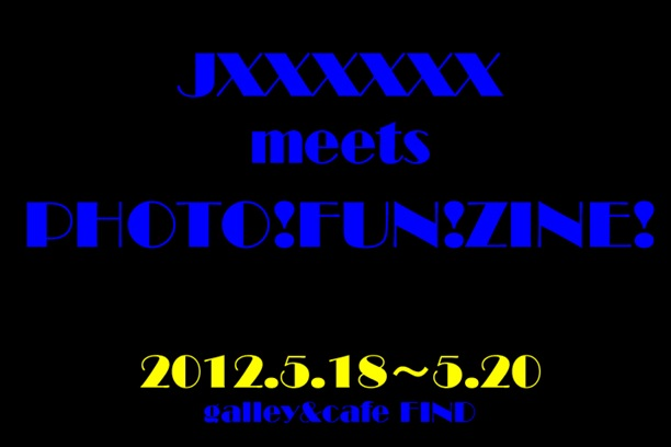 photo!fun!zine!