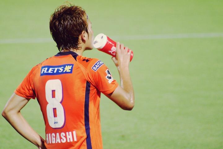 Jxxxxxx_HIGASHI10