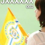 20120504 Jxxxxxx002 配布始めました