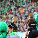 20130303 【J2_第1節】東京V×福岡