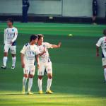 20130503 東京V×横浜FC