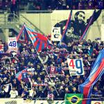 20131116–93rd Emperor's Cup Game4 Omiya Ardija × FC Tokyo