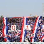 20140101 – 93rd Emperor's Cup Final Yokohama F Marinos × Sanfrecce Hiroshima